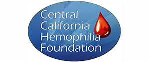 Central California Hemophilia Foundation