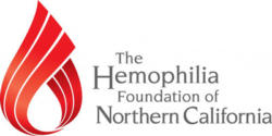 Hemophilia Foundation Northern California
