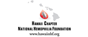 Hawaii Chapter Hemophilia Foundation
