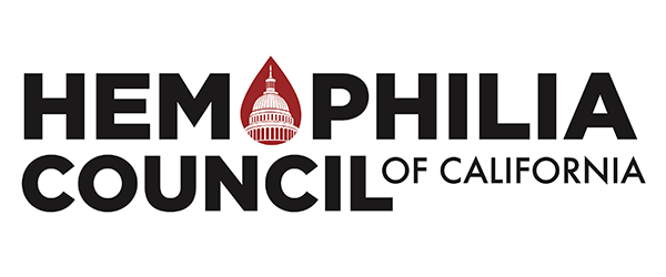 Hemophilia Council of California